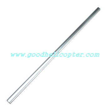 mingji-802-802a-802b helicopter parts tail big boom