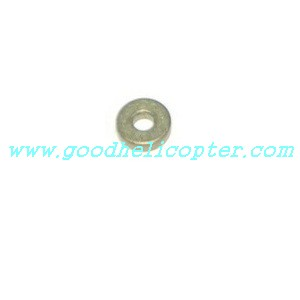 ATTOP-TOYS-YD-711-AT-99 helicopter parts bearing