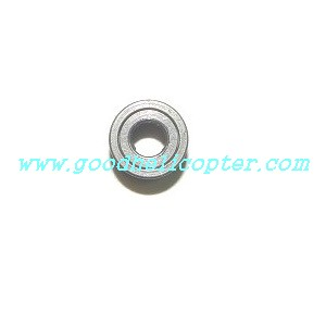 borong-br6008 helicopter parts small bearing