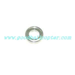 borong-br6008 helicopter parts big bearing