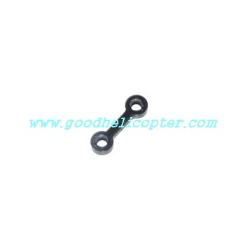 borong-br6008 helicopter parts connect buckle