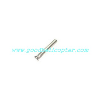 borong-br6008 helicopter parts iron bar to fix balance bar