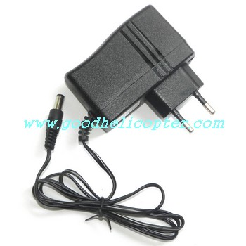 CX-20 quad copter parts CX-20-012 Charger