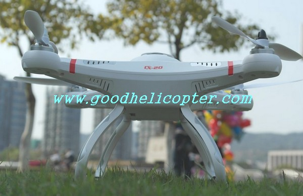 http://www.goodhelicopter.com/images/cheerson-cx-20-quadcopter-parts/cx-20-auto-platfinder-2.4g-4ch-quadcopter%20(2).jpg