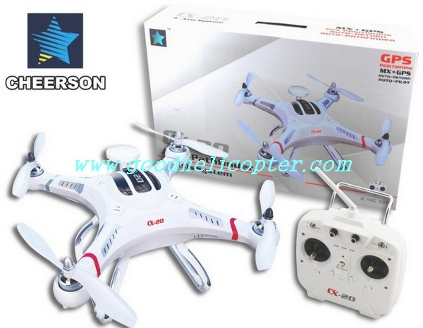 http://www.goodhelicopter.com/images/cheerson-cx-20-quadcopter-parts/cx-20-auto-platfinder-2.4g-4ch-quadcopter%20.jpg