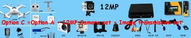 http://www.goodhelicopter.com/images/cheerson-cx-20-quadcopter-parts/option-c-cx-20.jpg