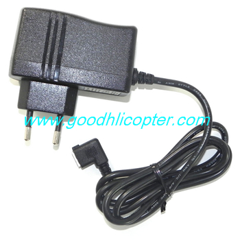 CX-22 CX22 Follower quad copter parts Charger for the monitor battery