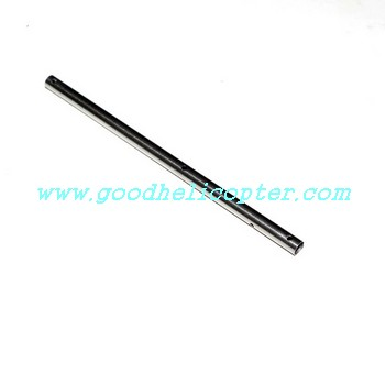 dfd-f101-f101a-f101b helicopter parts tail big boom