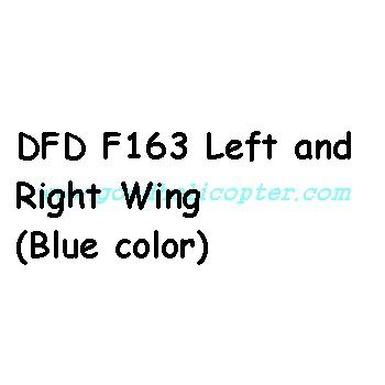 4385 Udirc U818a Wifi Quadcopter Parts Motor Wire Udi Fpv Drone moreover Dfdf163 Helicopter Parts Blue Color Leftright Side Wing P 3107 moreover Rc Helicopter Usb Plug also Parts Train Coupon besides Ulikejm828 Helicopter Parts Metal Frame Set 2pcs P 2684. on udi rc helicopter
