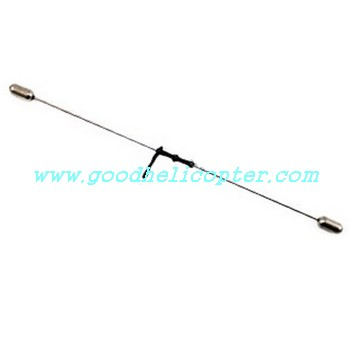 shuangma-9051 helicopter parts balance bar
