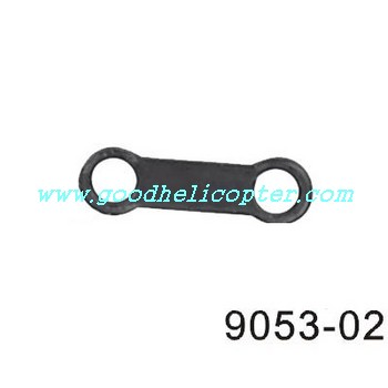 double-horse-9053/9053B helicopter parts connect buckle