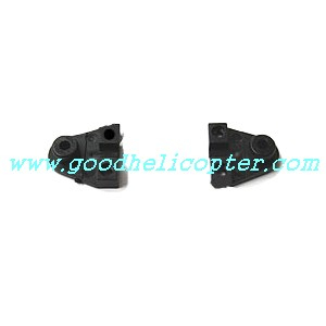 double-horse-9053/9053B helicopter parts grip set holder