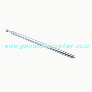double-horse-9097 helicopter parts antenna