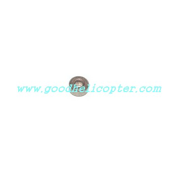 fq777-138/fq777-138a helicopter parts bearing
