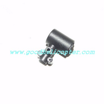 fq777-138/fq777-138a helicopter parts tail motor deck