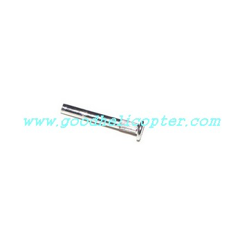 fq777-999-fq777-999a helicopter parts iron bar to fix balance bar
