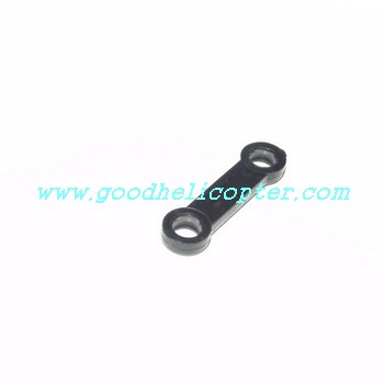 fq777-999-fq777-999a helicopter parts connect buckle