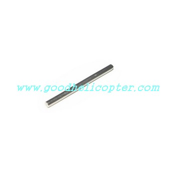 fq777-999-fq777-999a helicopter parts metal bar to fix upper main blade grip set