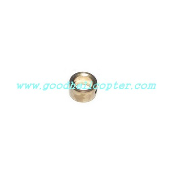 fq777-999-fq777-999a helicopter parts copper ring