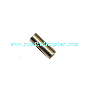 fxd-a68688 helicopter parts 14mm copper fixed pipe