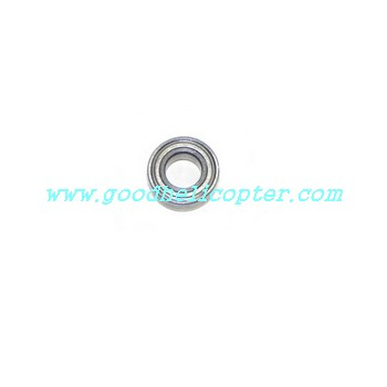 fxd-a68688 helicopter parts big bearing