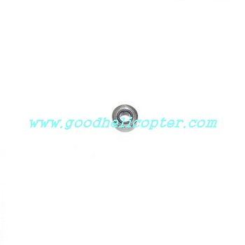 fxd-a68688 helicopter parts small bearing