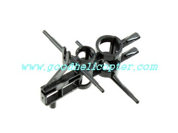 great-wall-9958-xieda-9958 helicopter parts plastic main frame