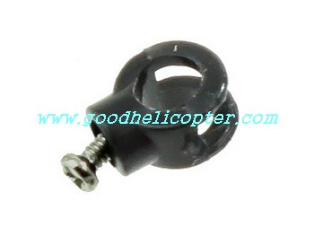 great-wall-9958-xieda-9958 helicopter parts fixed ring part