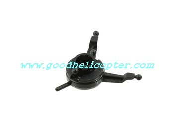 great-wall-9958-xieda-9958 helicopter parts swash plate