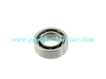 great-wall-9958-xieda-9958 helicopter parts bearing
