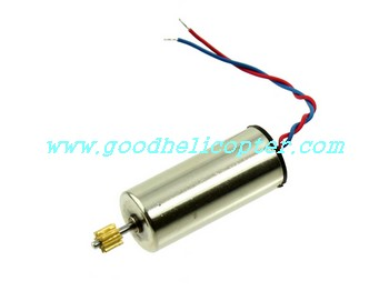 great-wall-9958-xieda-9958 helicopter parts main motor