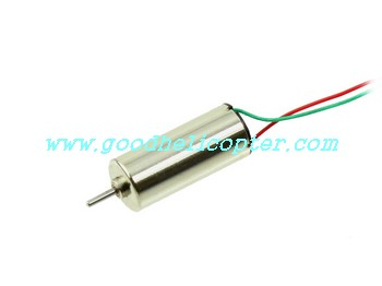 great-wall-9958-xieda-9958 helicopter parts tail motor