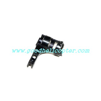 great-wall-9958-xieda-9958 helicopter parts tail motor deck