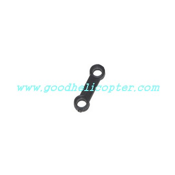 hcw8500-8501 helicopter parts connect buckle