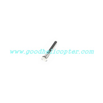hcw8500-8501 helicopter parts iron bar to fix balance bar