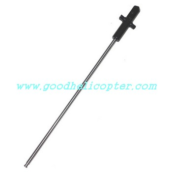hcw8500-8501 helicopter parts inner shaft