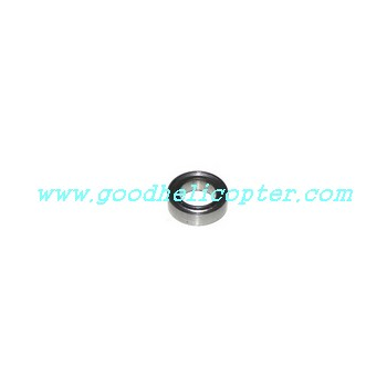 hcw8500-8501 helicopter parts big bearing