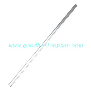 hcw8500-8501 helicopter parts tail big boom