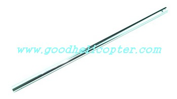 HuanQi-823-823A-823B helicopter parts tail big boom