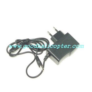 HuanQi-823-823A-823B helicopter parts charger