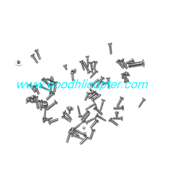 Graphite Pro Ii 5975p moreover Attop Golden Scorpion YD 811 Blue Scorpion YD 815 Helicopter Spare Parts additionally Mjxtseriest25t625 Helicopter Parts Metal Main Frame Set 4pcs P 1151 in addition Blade 180 CFX 5x8x2mm Radiallager further Jjrc H16 H16c X6 Yizhan X6 Parts C 273 276. on scorpion rc helicopter