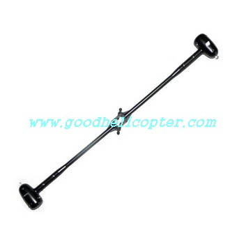 jts-828-828a-828b helicopter parts balance bar
