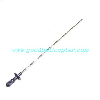 jts-828-828a-828b helicopter parts inner shaft