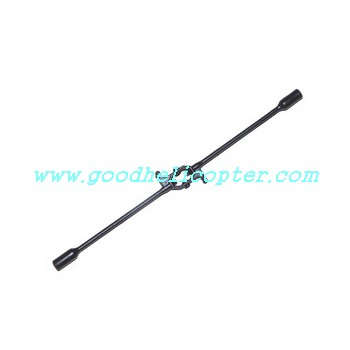 jxd-345 helicopter parts balance bar