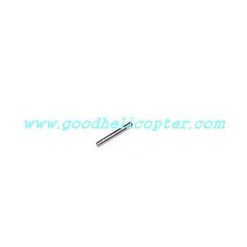 jxd-345 helicopter parts iron bar to fix balance bar
