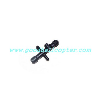 jxd-345 helicopter parts main shaft