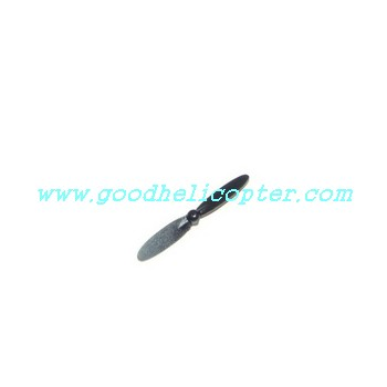 jxd-345 helicopter parts tail blade