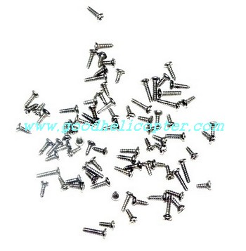 1876844770 likewise B00aee0iuo furthermore Images Helicopter Blades For Sale likewise Mjx T54 T654 Helicopter Parts C 33 51 moreover 9808 05 Helicopter Balance Bar. on big remote control helicopter