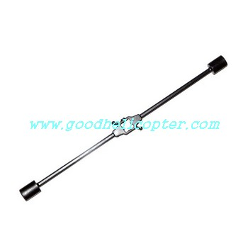lh-1102 helicopter parts balance bar