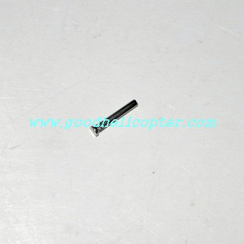 lh-1102 helicopter parts iron bar to fix balance bar